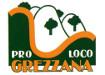 Logo Proloco Grezzana
