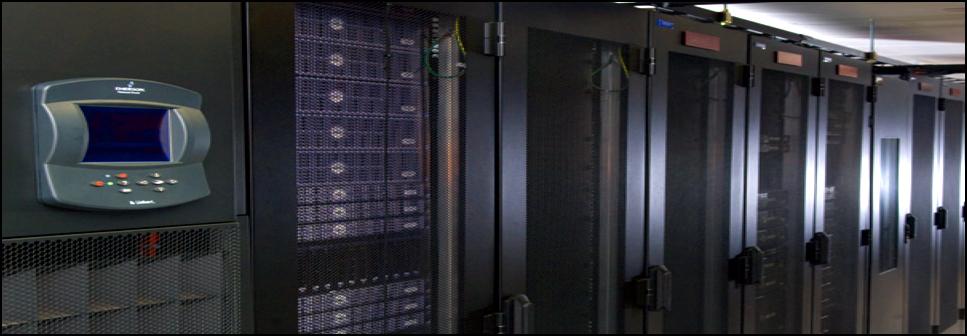 server rack and stack prologic its