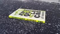 Fotos Livros - Aniquilação 01
