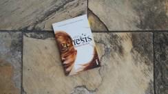 genesis-bernard-beckett-01