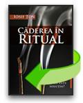 caderea_ritual