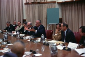 Honolulu Conference on Vietnam War