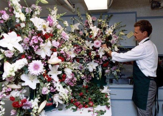 12_GB_Floral arrangements