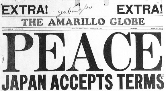 The-Amarillo-Globe-Aug-14-45-short