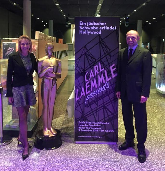 carl-laemmle-exhibit-2