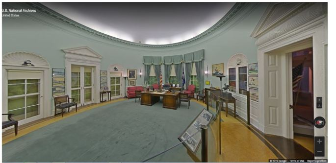KS-oval-office