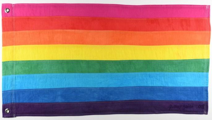 obama-pride-flag