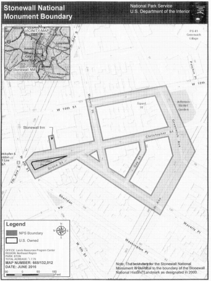 stonewall-map