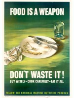 World_War_II_Patriotic_Posters_USA_Conservation_Food_1LG