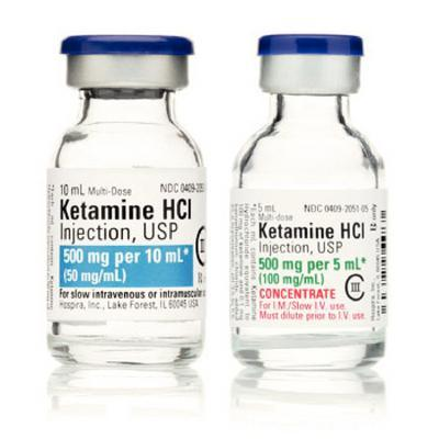 Buying Ketamine health in 2020