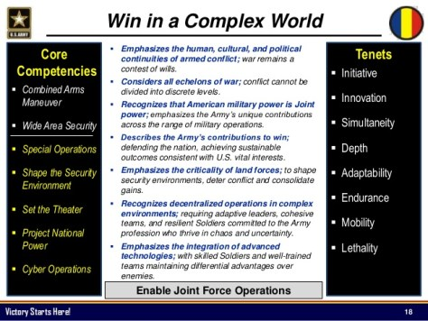 army-operating-concept-team-teach-19-638