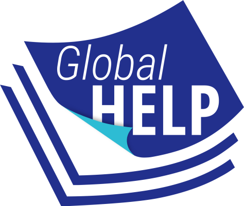 Global Help Medical Texts