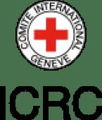 Logo-ICRC