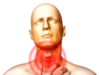 Как развести перекись водорода для полоскания рта