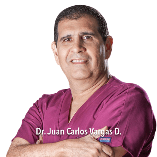 dr-juan-carlos-vargas500x500