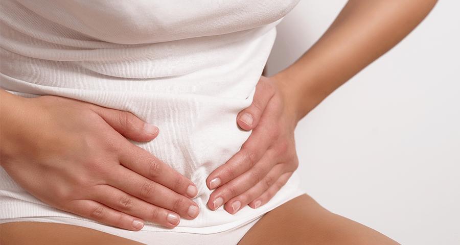 dolor abdominal dolor pélvico