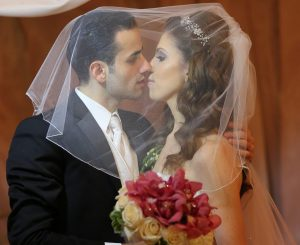 Wedding Video Production New-York