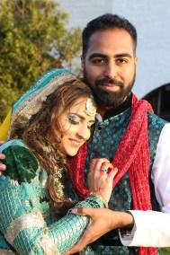 pre-wedding indian photographer