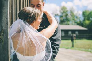good wedding photographer