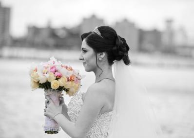 Pre-Wedding Photographer New-york