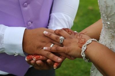 new york indian wedding phoptographer 16