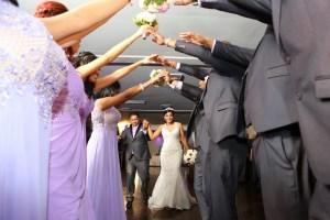 new york indian wedding videographer