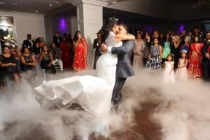 indian wedding videographers