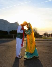 new york indian wedding phoptographer 30