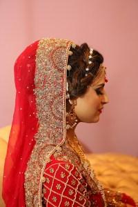 indian wedding phoptograperher nj