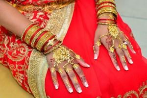 indian wedding phoptographers nyc