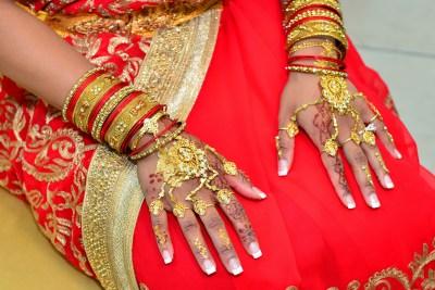 new york indian wedding phoptographer 50