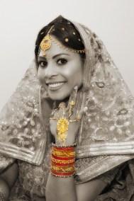 new york indian wedding phoptographer 53