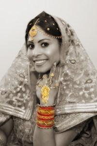 indian wedding phoptographer