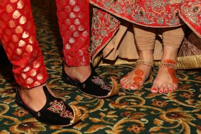 new york indian wedding phoptographer 8