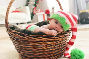 family photographer newborn nyc