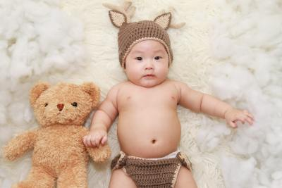 newborn-photography-nyc1