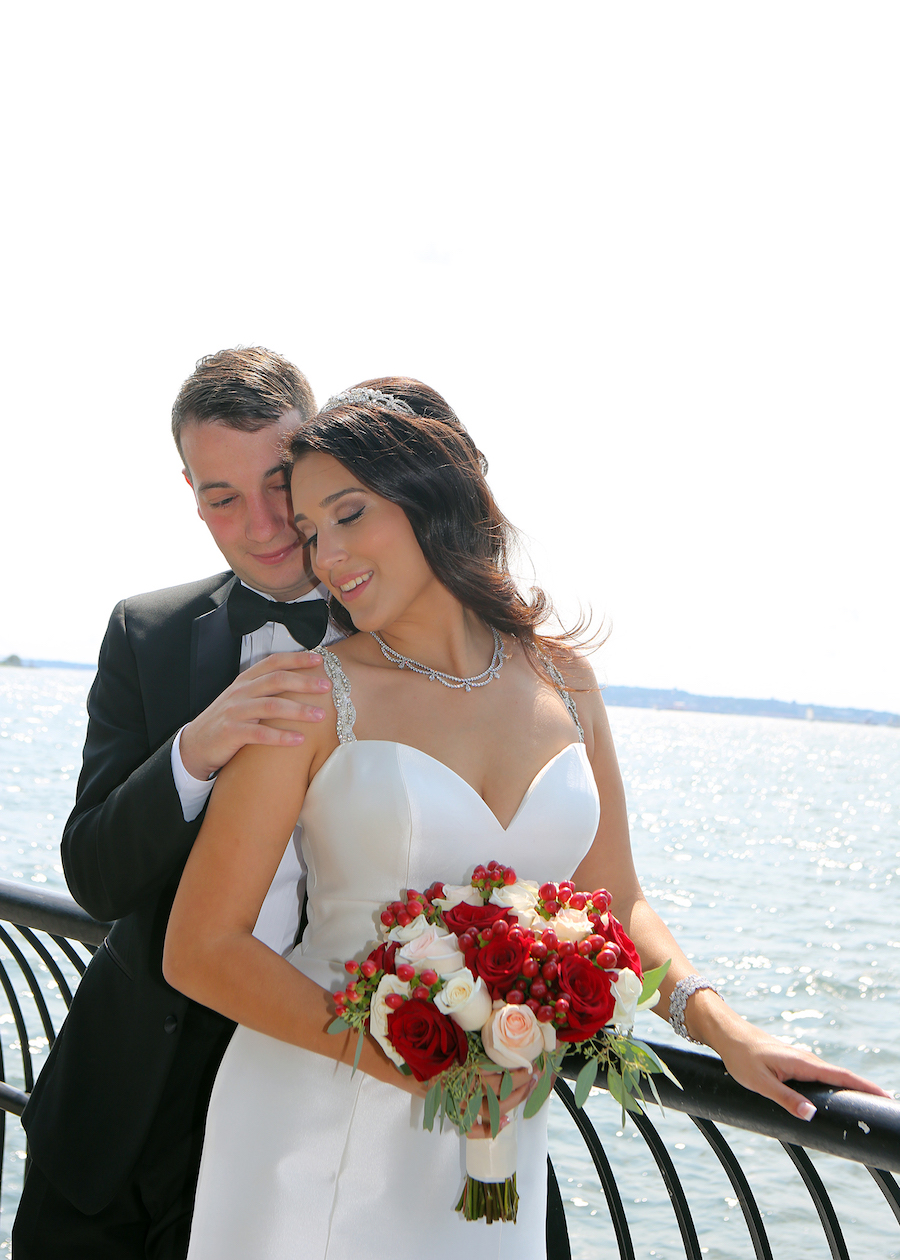 Brooklyn wedding photographer 13