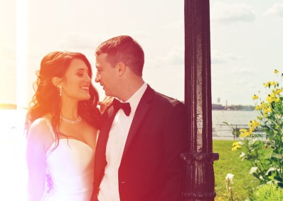 Brooklyn wedding photographer 31