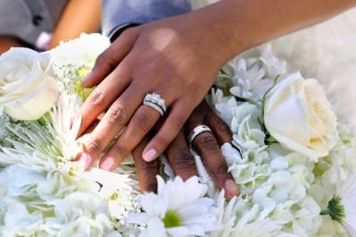 Brooklyn wedding photographers 26