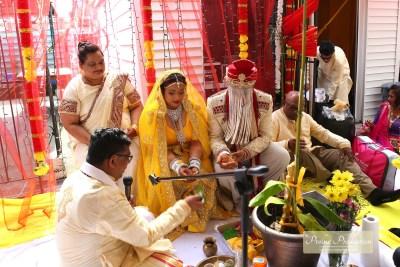 indian wedding videographer nj1