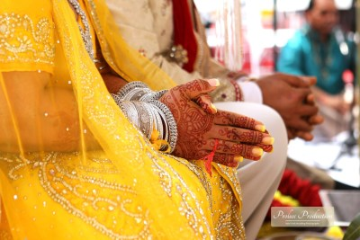 indian wedding videographer nj2