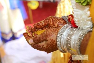 indian wedding videographer nj6
