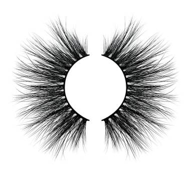 A pair of eyelashes and you should find good eyelash supplier