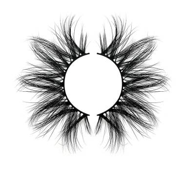 Own brand eyelashes to develop your eyelash brand