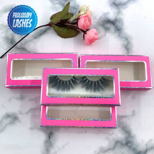 the activities of the lashes boxes for the free lashes boxes