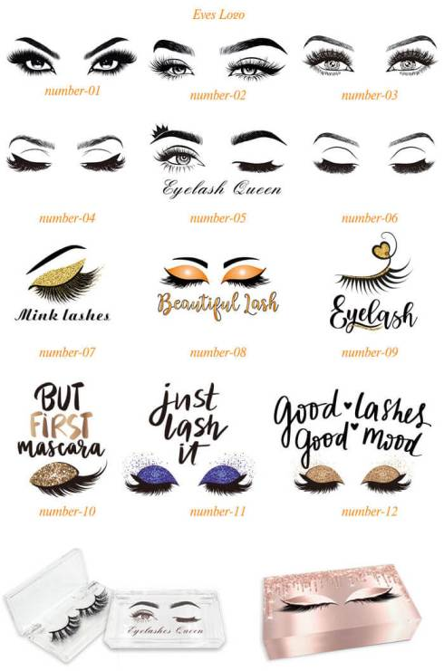 best eyelash supplier for starting business