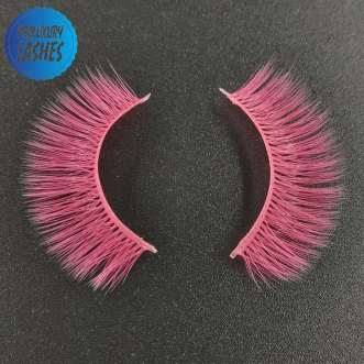 customize eyelashes wholesale