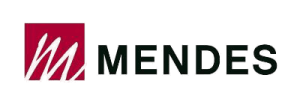 mendes_and_mount-logo-removebg-preview