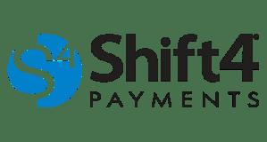 shift4-logo-removebg-preview