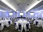 Novotel Sydney Olympic Park - Prom Night Events - School Formals